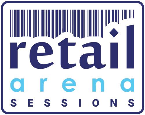 retailArena Sessions: Retailul non-alimentar, încotro? Impactul COVID-19 asupra industriei, provocările reluării activității și soluții posibile