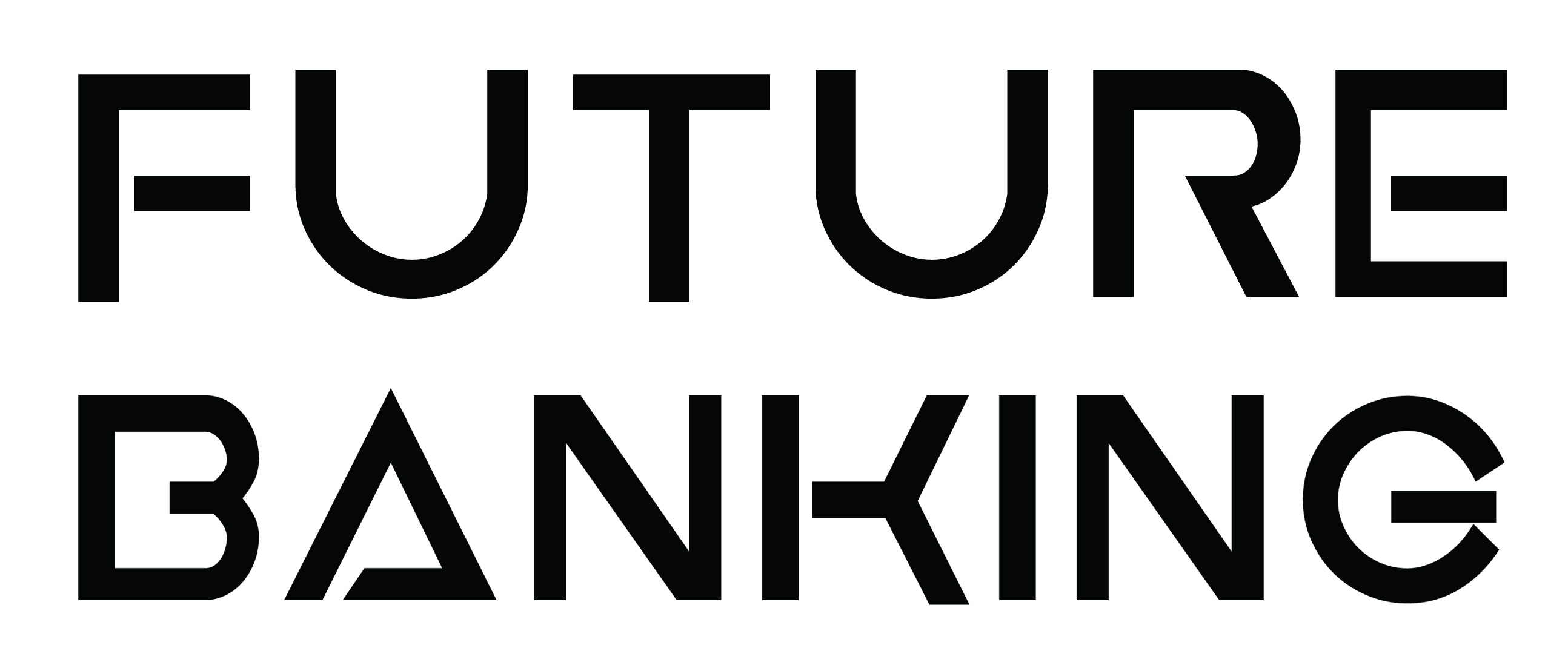 "Future Banking: Discover the ""new normal"" in Fintech and banking!"