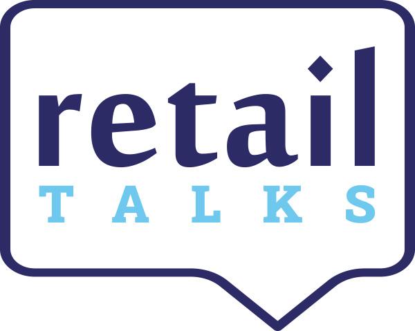 Conferința retailTalks - Trenduri noi în online marketing: cum vinzi prin intermediul unui motor de căutare