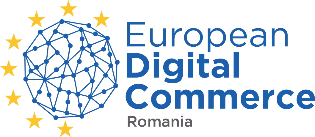 Conferința European Digital Commerce