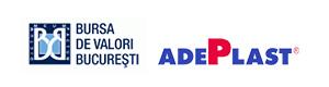Conferinta AdePlast vine pe Bursa