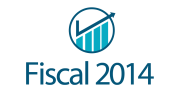 Conferinta Fiscal 2014