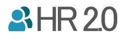 HR 2.0