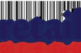 retailArena 2014