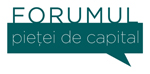 Forumul Pietei de Capital