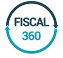 Fiscal 360