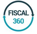 Conferinta Fiscal 360