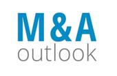 Conferinta M&A Outlook