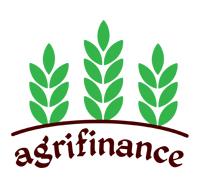 AgriFinance