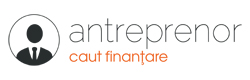 Antreprenor, caut finantare
