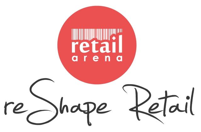 retailArena 2015