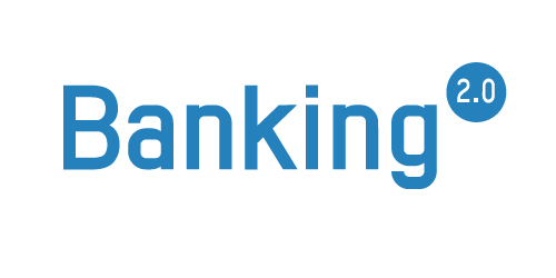 Conferinta Banking 2.0