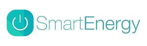 Conferinta Smart Energy