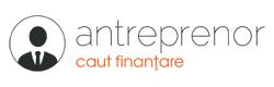 Conferinta Antreprenor, caut finantare