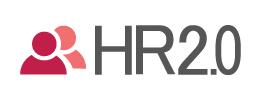 HR 2.0 2017