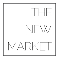 Conferinta The New Market