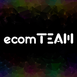 ecomTEAM 2017 - Create great traffic, attract excellent clients