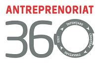 Conferinta Antreprenoriat 360 - Oamenii din spatele tranzactiilor