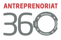 Antreprenoriat 360 - Oamenii din spatele tranzactiilor