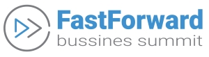FastForward Business Summit