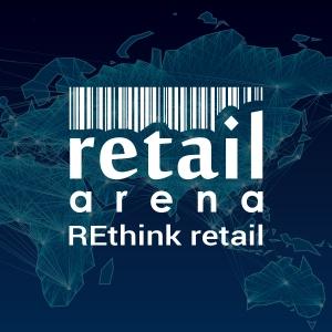 retailArena 2017