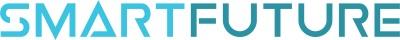 Conferinta SmartFuture
