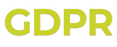 Curs Intensiv de GDPR pentru eCommerce si business-uri digitale