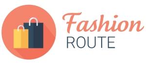 Conferinta Fashion ROute