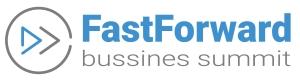 Fast Forward Business Summit