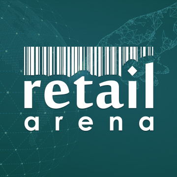 retailArena 2018