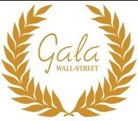 Gala Wall-Street 2018