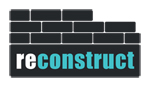 Conferința reConstruct 2019