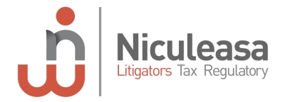 Niculeasa