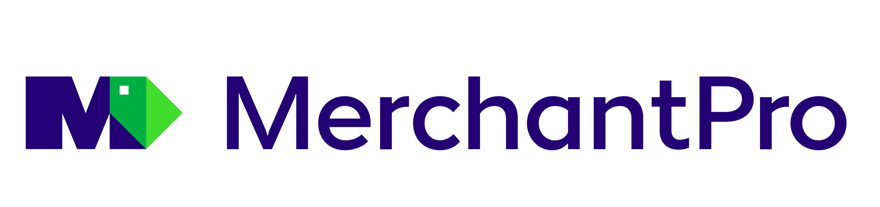 Merchant Pro