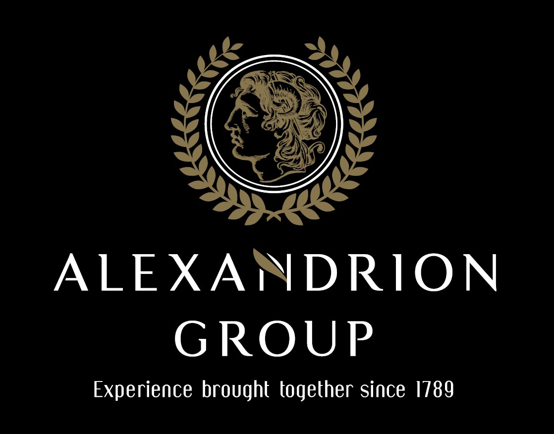 Alexandrion Group