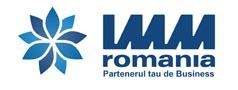 IMM Romania