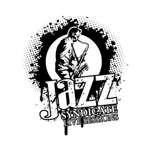 Jazz Syndicate
