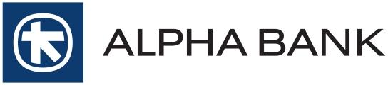 Alpha Bank Romania