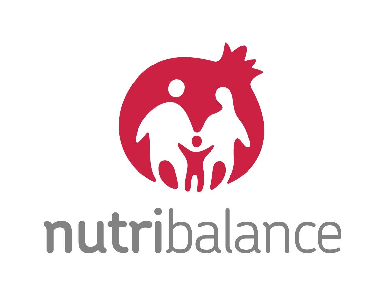 Nutribalance