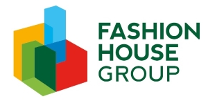 Fashion House Group