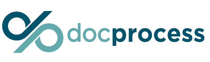 DocProcess