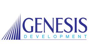 Genesis Development