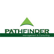 Pathfinder Management & Consulting