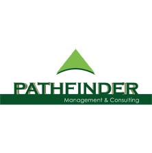 Pathfinder Management & Consulting