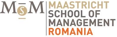 MSM Romania