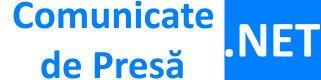 ComunicatedePresa.net