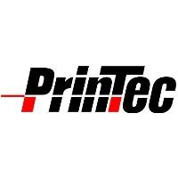 Printec Group Romania