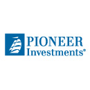 Pioneer Asset Management