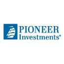 Pioneer Asset Management