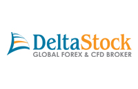 DeltaStock GLOBAL FOREX & CFD BROKER